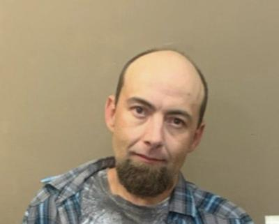 LSO arrests Corbin man wanted for first-degree assault