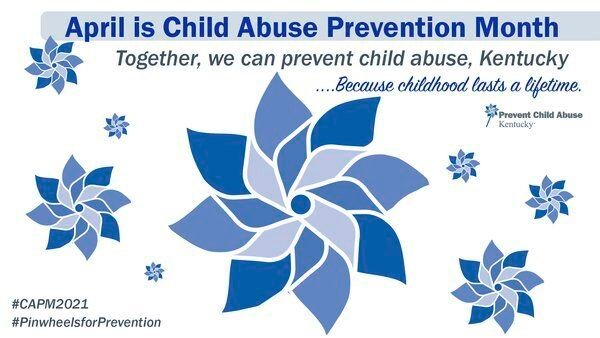 Kentucky's child abuse rate is more than double the national average, leads country
