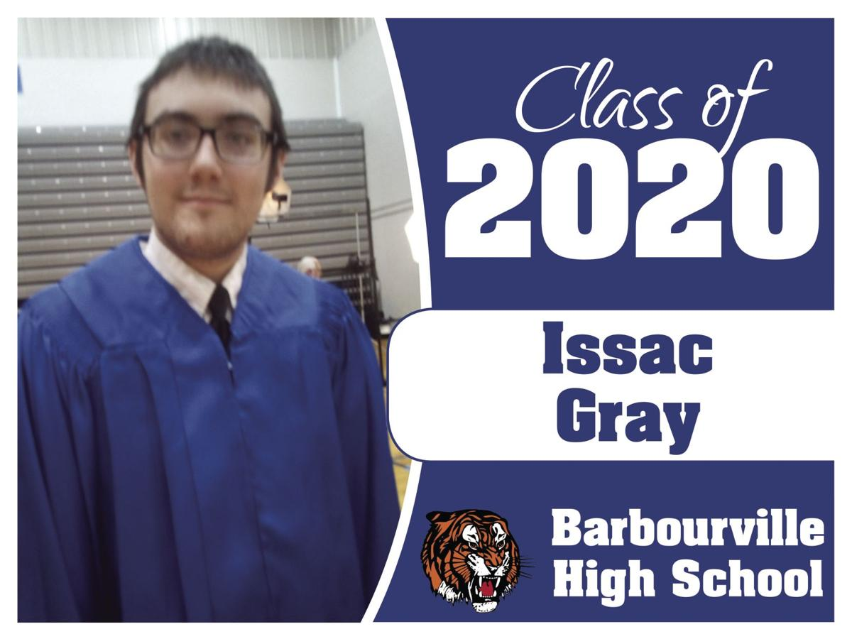 Issac Gray BARBOURVILLE.jpg