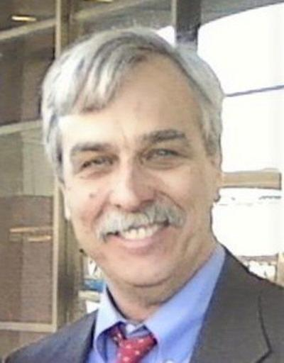 GUEST COLUMN: States' COVID responses are all over the map
