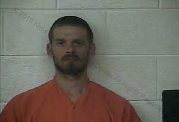 Murder suspect captured in Corbin