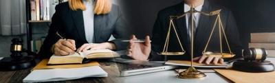 Cumberlands offering criminal justice management certificate
