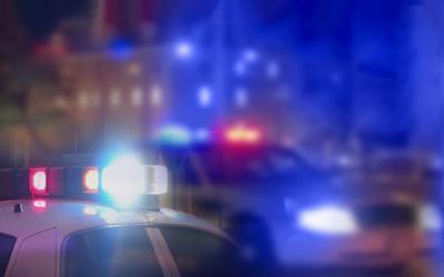 Cumberlands partnering on Educating Heroes law enforcement initiative