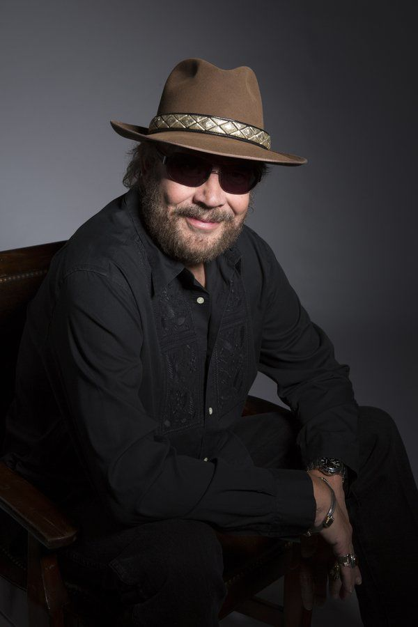 Hank Williams Jr. coming to Corbin Arena