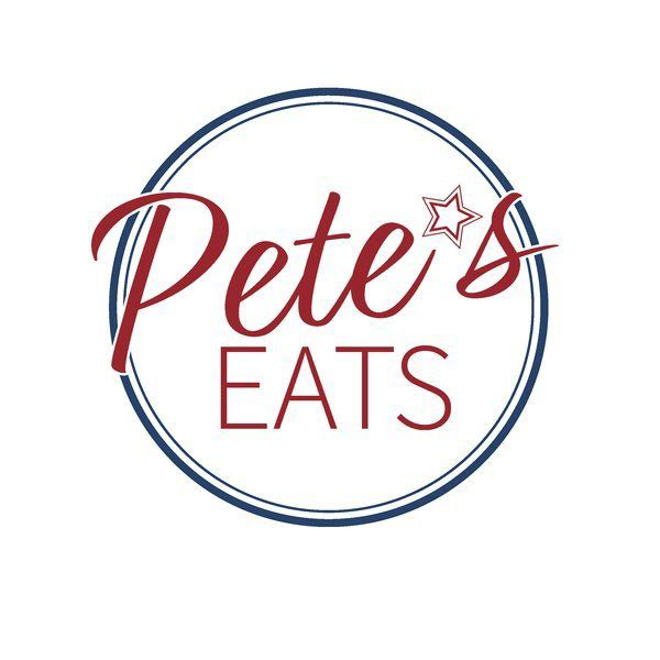 Cumberlands to open new restaurant at former Patriot Steakhouse location