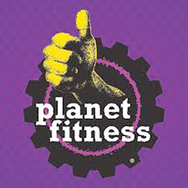 Planet Fitnesscoming to London; other tenants to occupy building not yet announced