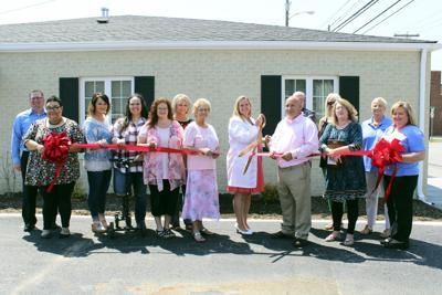 Faith-based family healthcare clinic opening its doors soon | News