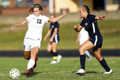 Anderson's five goals lead Whitley County past Casey County