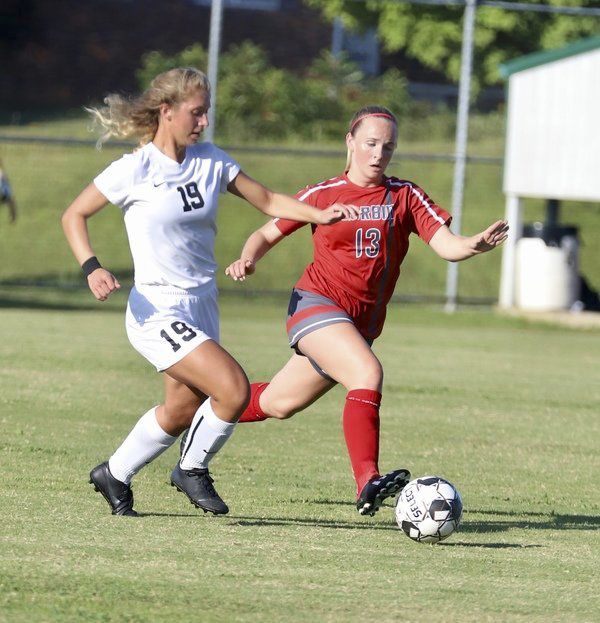 DISTRICT BLOWOUT:<span>Corbin cruises to an 8-0 win over Whitley County</span>