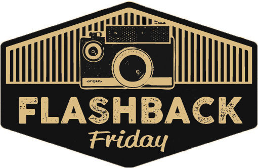 Flashback Friday Times Tribune Wants Your Old Photos For