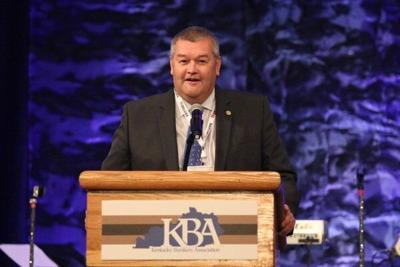 Corbin banker appointed to membership council at American Bankers Association