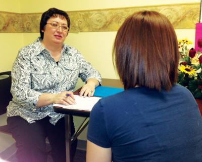 0506 Joanne Sizemore social worker.jpg
