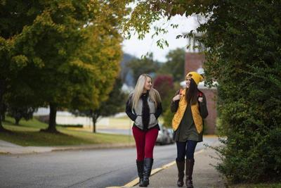 Cumberlands moves to 8-week class schedule