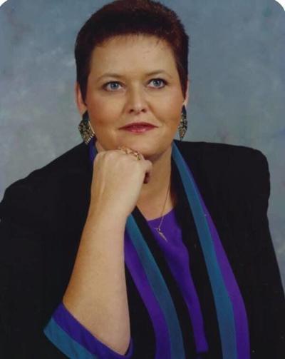 Nannie Hays leaves legacy in Williamsburg, dies at age 67
