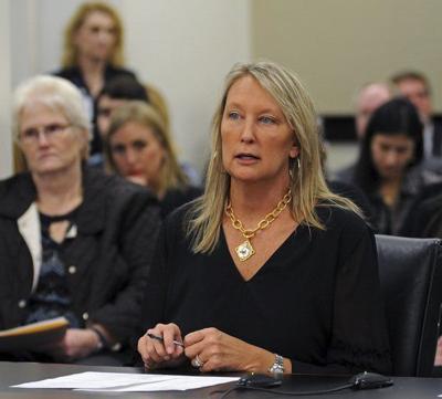 Bill banning female genital mutilation advances in KentuckySenate