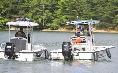 16-year-old drowning victim identified | News