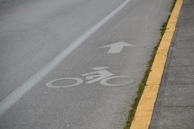 Community input sought regarding bike, pedestrian paths