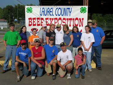 0710 Beef expo at fair 1