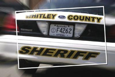 Plaintiff says he was 'brutally beat', suing Whitley sheriff, deputy