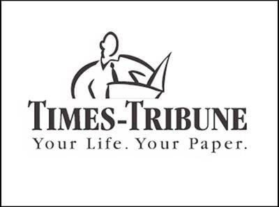 Times-Tribune logo.jpg