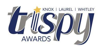 Student-athletes to be celebrated at Trispy Awards June 18