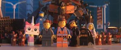 MOVIE REVIEW:'Lego Movie 2: The Second Part' just as awesome as first film