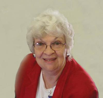 0227 Shirley Caudill
