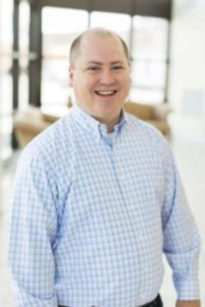 Corbin pastor to be nominated for Kentucky Baptist Convention presidency