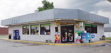 Rumor Hurts Corbin Gas Station Local News Thetimestribune Com
