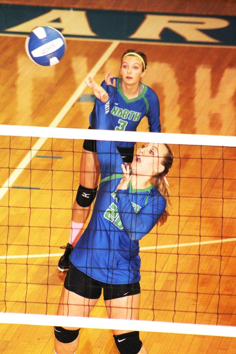 volleyball north sydney - photo#14