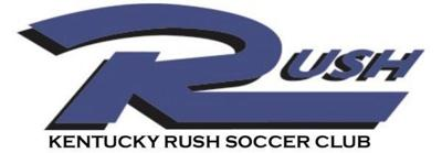 KY RUSH evaluations set for June 13, June 18