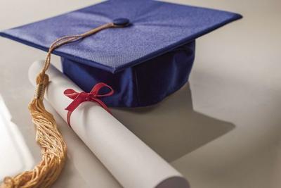 Laurel County Schools graduation altered following parent lawsuit