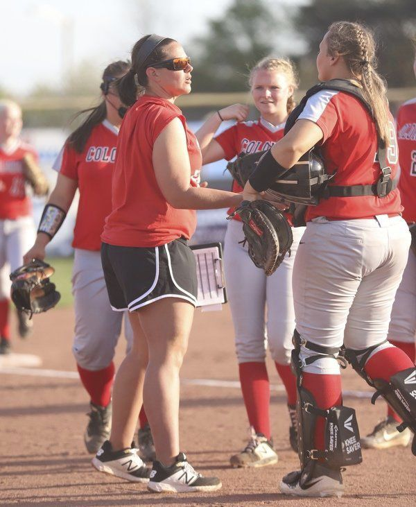 10-run seventh inning seals the deal for Whitley County
