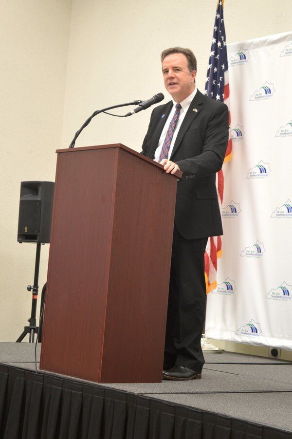 State auditor reviews benefits of AUPs, issues found in unemployment office