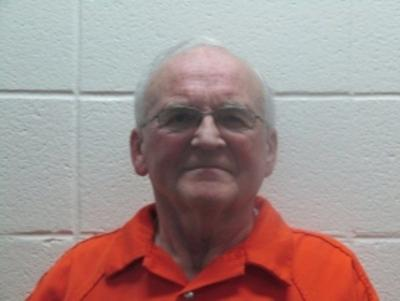 City council member, pharmacy owner arrested