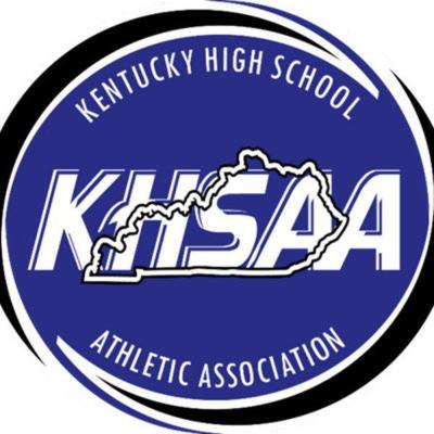 KHSAA Board finalizes golf format; Addresses tennis championships and future of Esports