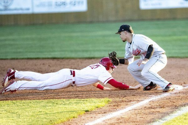 Corbin uses four-run seventh inning to knock off Whitley County