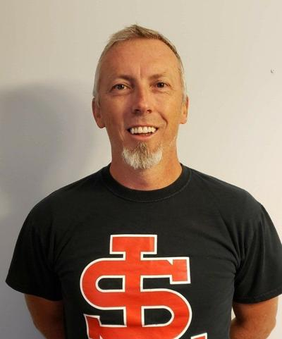 <b>Jamie Clark named new volleyball head coach at South Laurel</b>