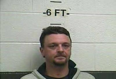 <b>Man indicted on wanton endangerment, dogtorturing charges</b>