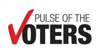 Pulse of the Voters