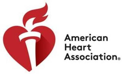 American Heart Association stresses importance of calling 911, warns of increased COVID-19 complication risks among stroke patients during American Stroke Month