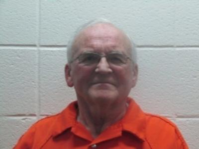 Barbourville City Council member tobe sentenced in July after pleading guilty to conspiring to distribute controlled substance