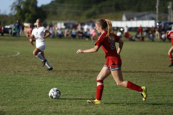 Big first half helps Corbin knock off Whitley County in semifinals