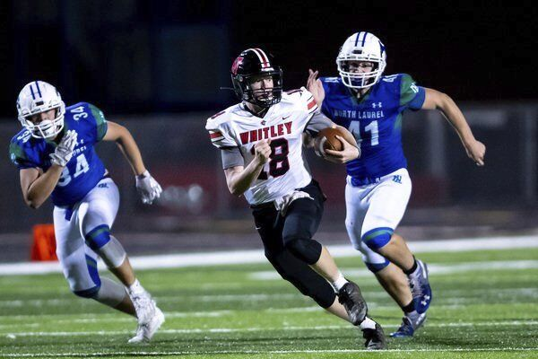 Colonels looking to reverse fortunes during second meeting with Southwestern