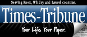The Times-Tribune.com - Advertising