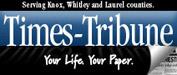 The Times-Tribune.com - Breaking