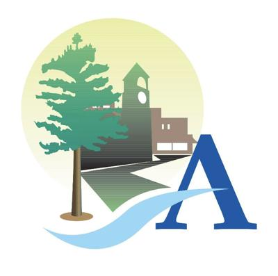 Town of Altavista