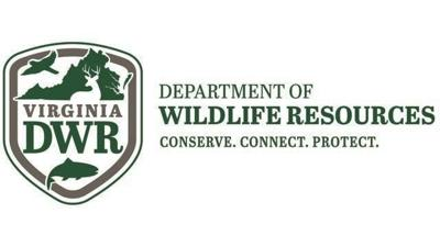 DGIF changes name to Department of Wildlife Resources