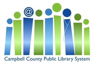 Campbell County Public Libraries