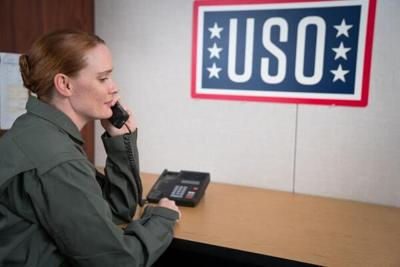 Helping Service Members and Spouses Land Post-Military Careers
